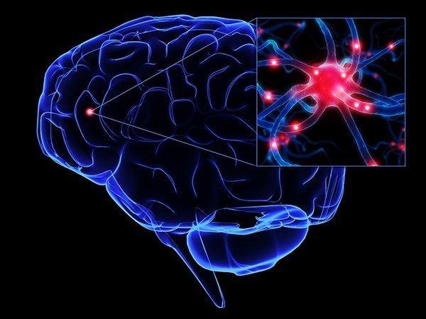 neuron photobiomodulation