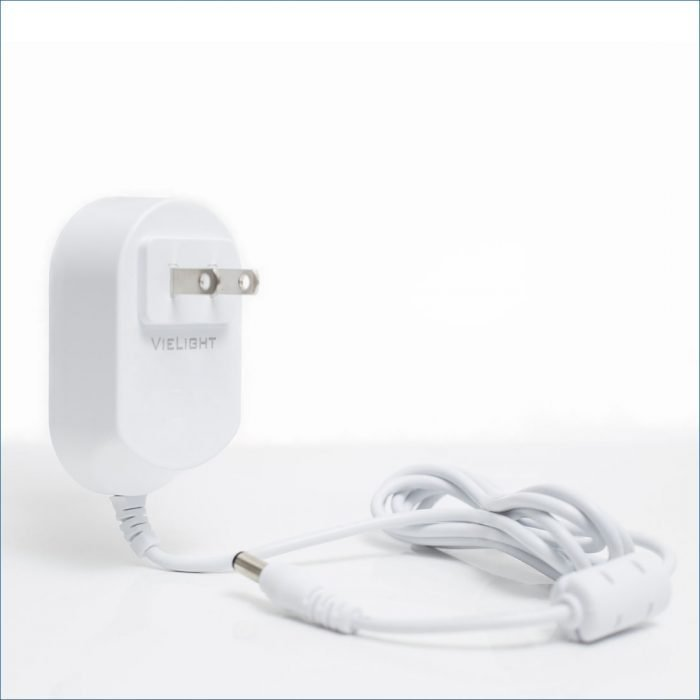 Vielight Neuro 2 charger