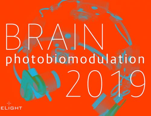 Good Beginning for Our Year of Photobiomodulation 2019