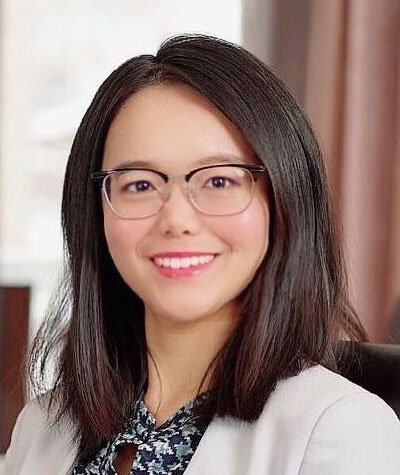 Liyao Ji